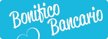 Logo Bonifico Bancario