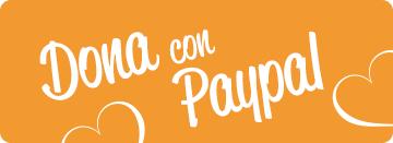 Logo banner paypal